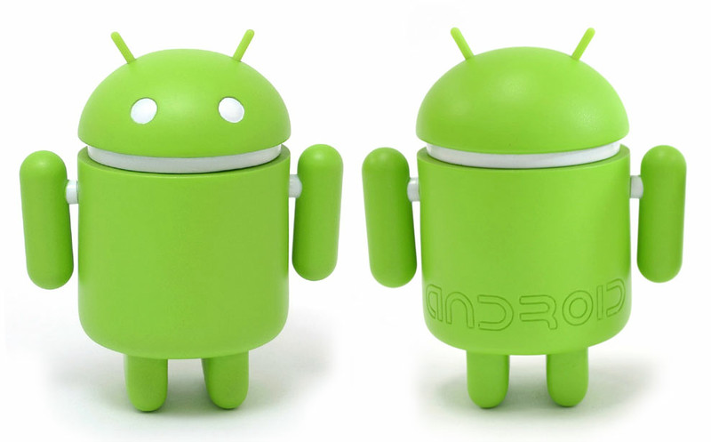 Android_Std